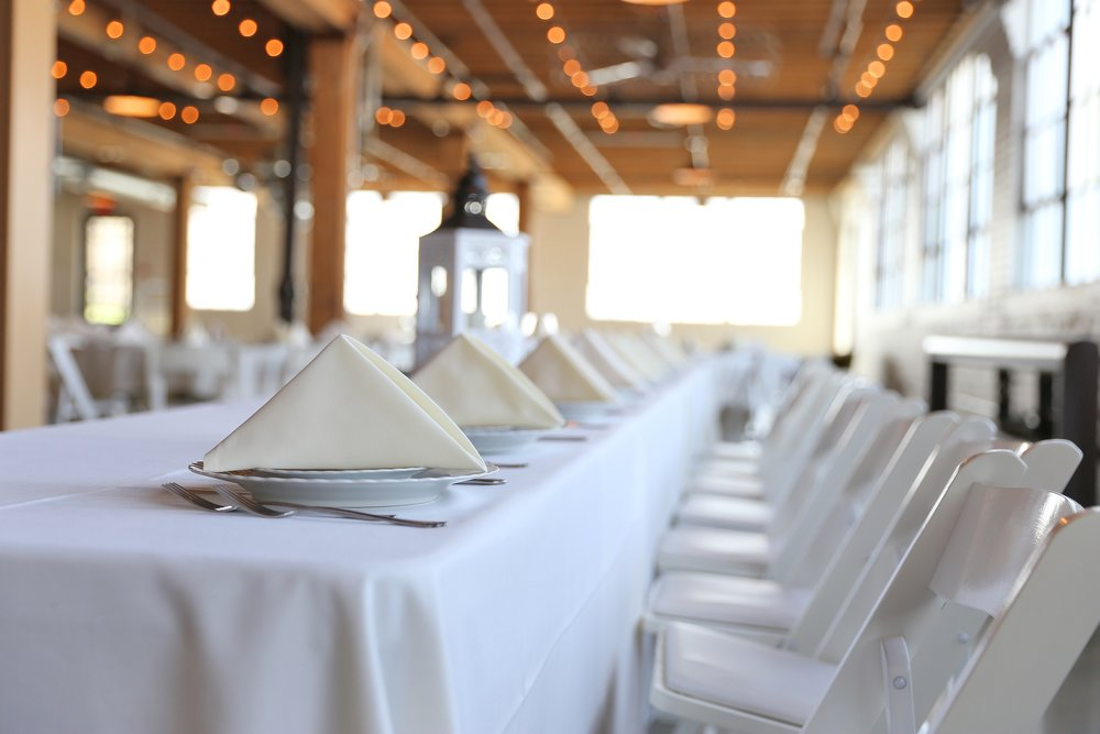Event Venues in NJ