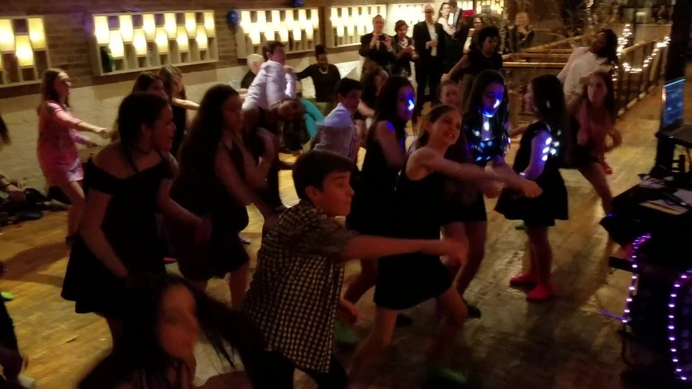 Reingold+BatMitzvah+Whip+Nae+Nae_Moment.jpg