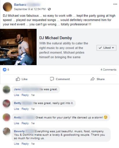 Barbara DJ Review.jpg