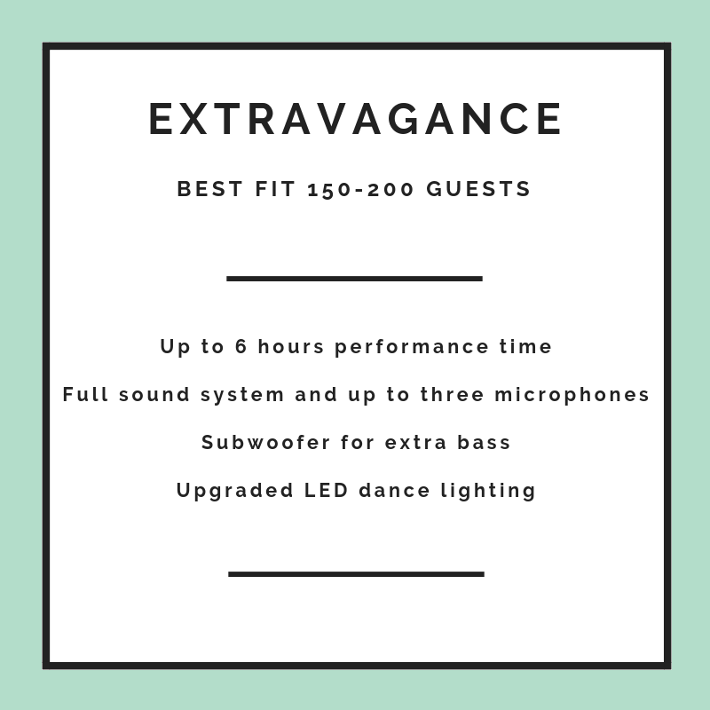 Extravagance Package Without Pricing (3)-min.png