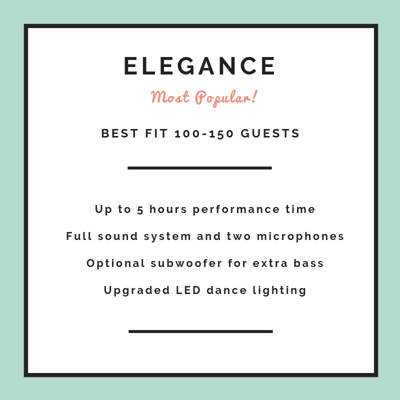 Elegance Package Without Pricing (3)-min.png