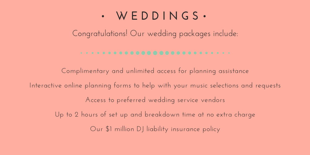 Copy of All Wedding Packages Include (1)-min.png