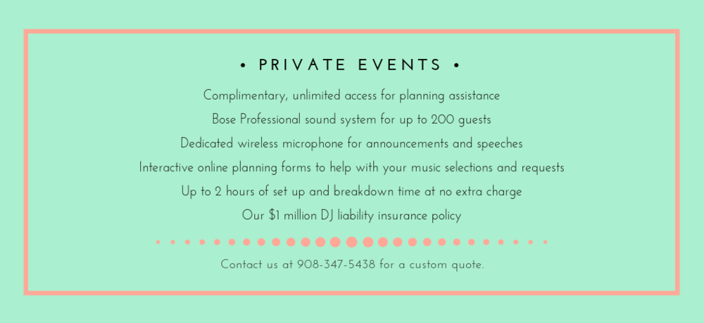 Private Events without Pricing (1)-min.png