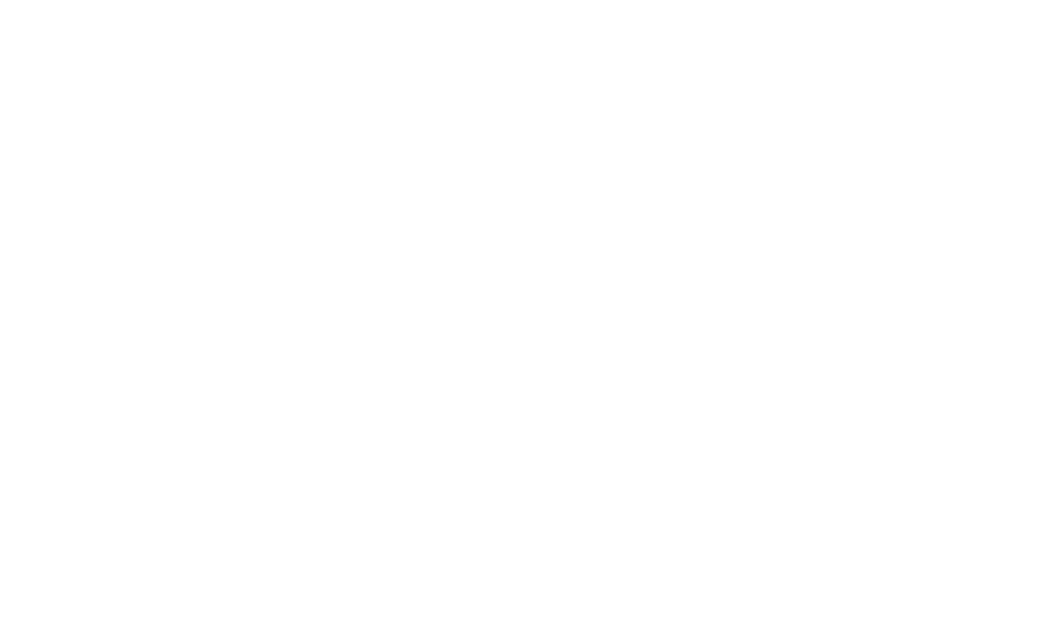 Dispersive Technologies