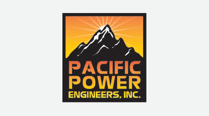 Partners_9_PacificPower.png