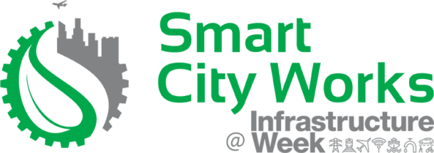 Smart-City-Works-Infrastructure-Week-Logo-Grey-610x215.png