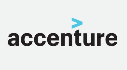 Accenture432x240.png