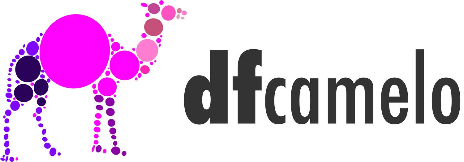 DFCamelo Art & Design