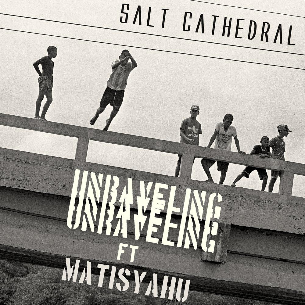 UnravelingftMatisyahu