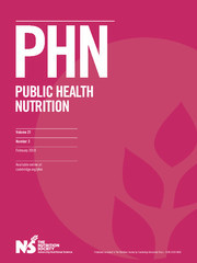 public_health nutrition.jpg