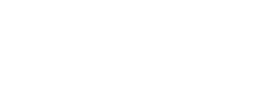 Minneapolis Heart Institute Foundation - Population Health