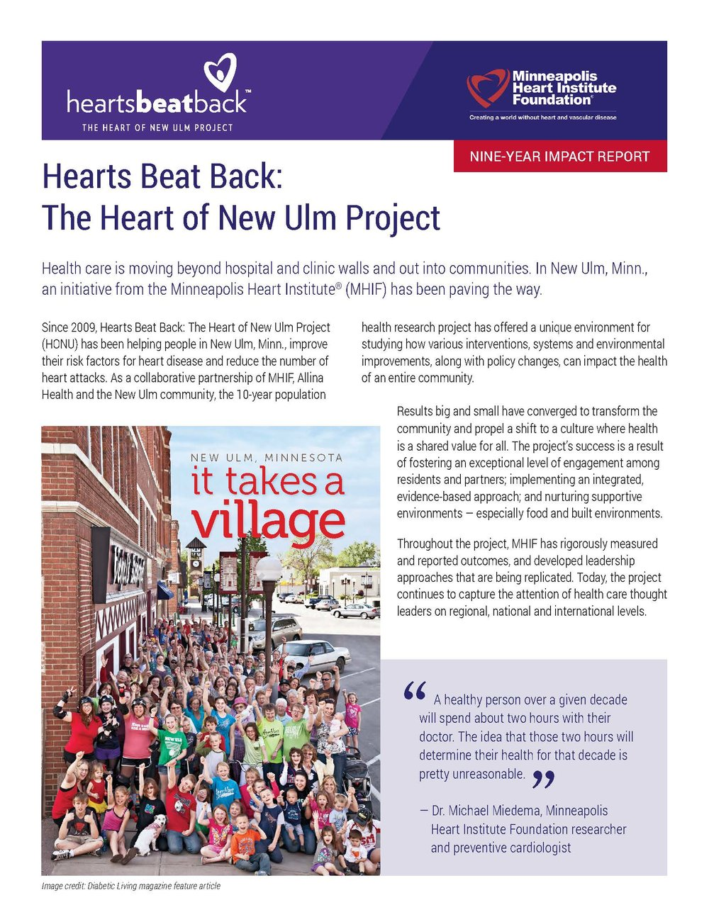 MHIF_HONU_Nine_Year_Impact_Report_Page_1.jpg