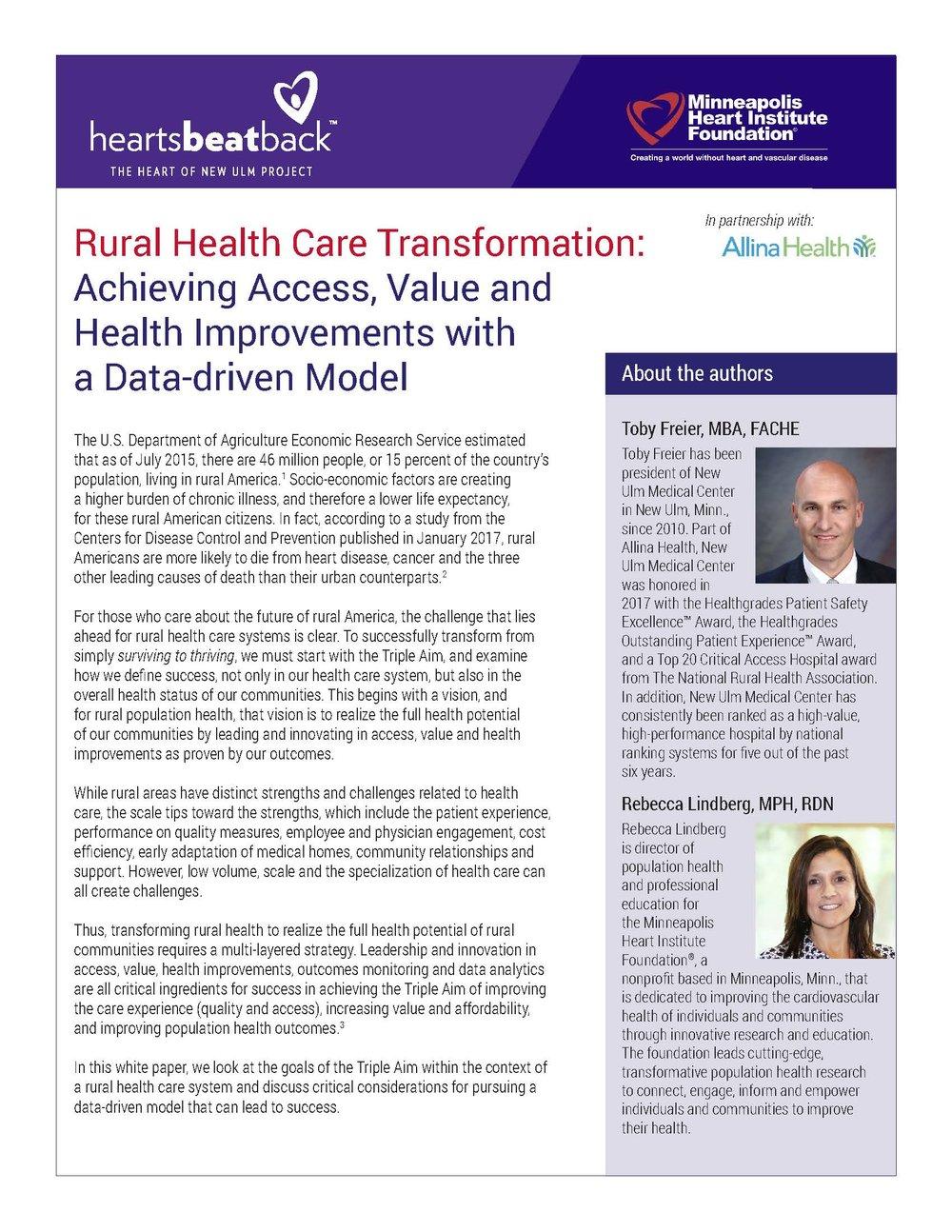Rural HC Transformation_Page_1.jpg