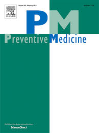 preventive medicine.jpeg