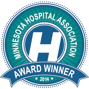 MHA AWARDS SEAL 2014 copy.jpg