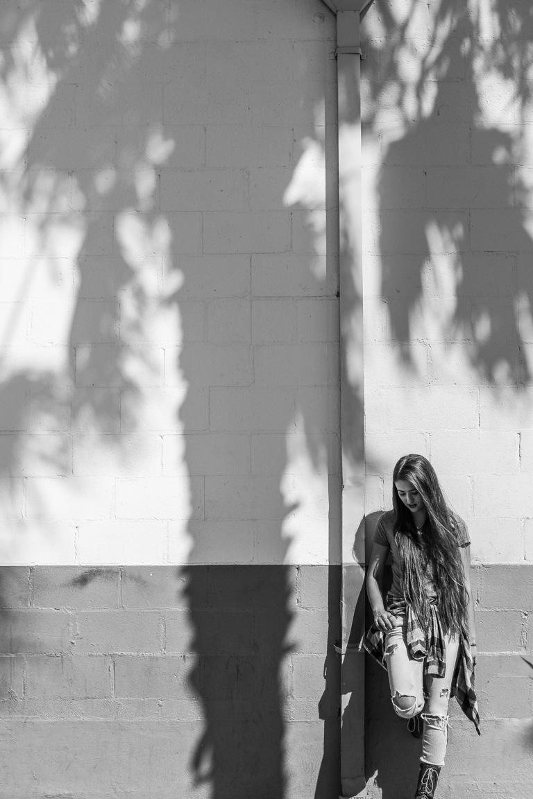 San Diego Photographer (7 of 7).jpg