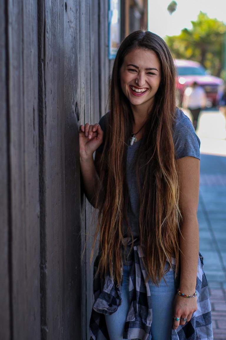 San Diego Photographer (4 of 7).jpg
