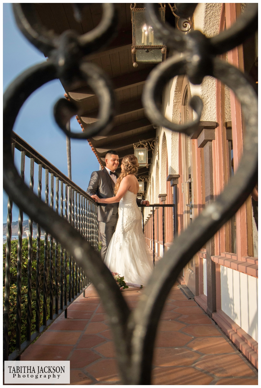 San_Diego_Wedding_Photographer _1.jpg
