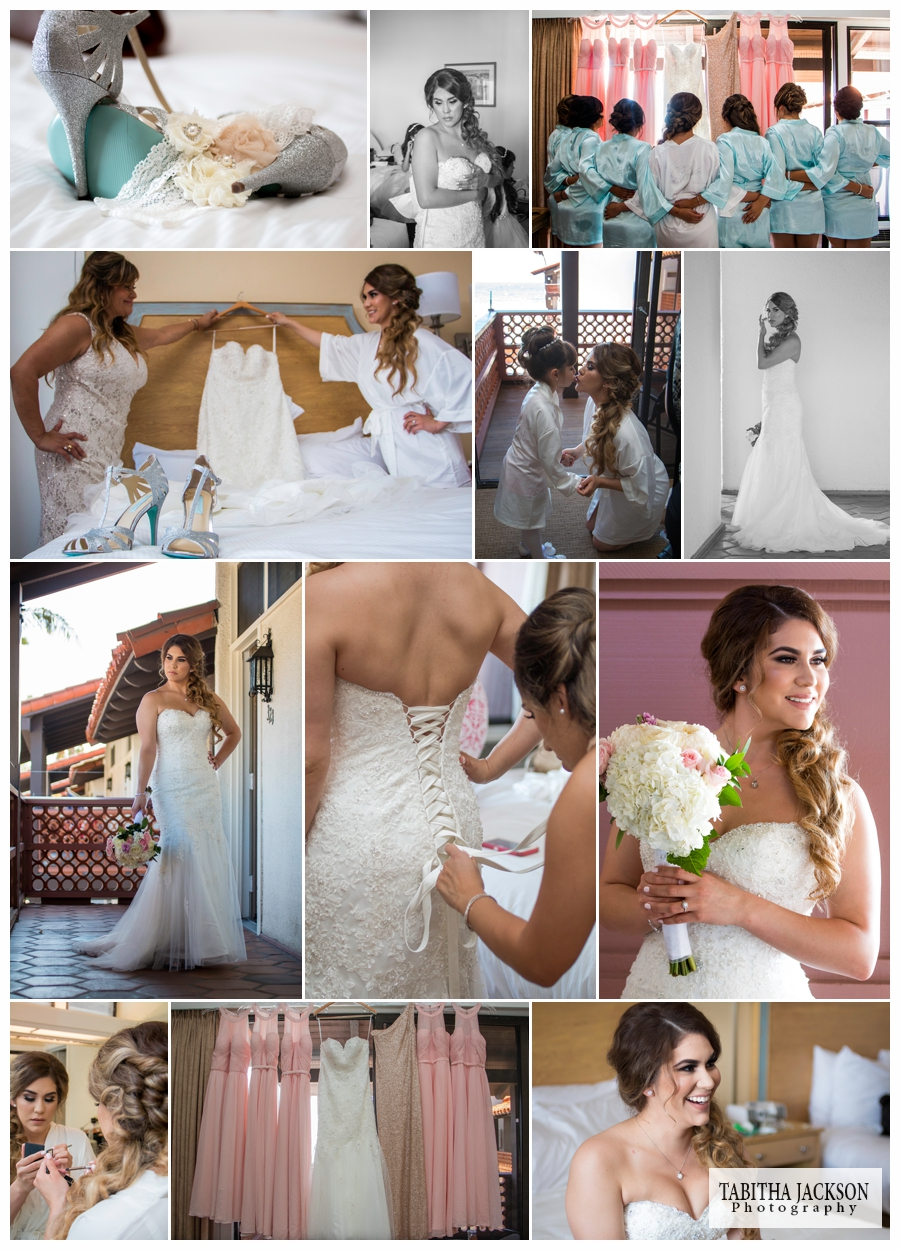 San_Diego_Wedding_Photographer_3.jpg
