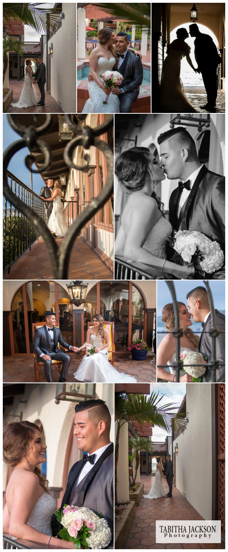 San_Diego_Wedding_Photographer_5.jpg