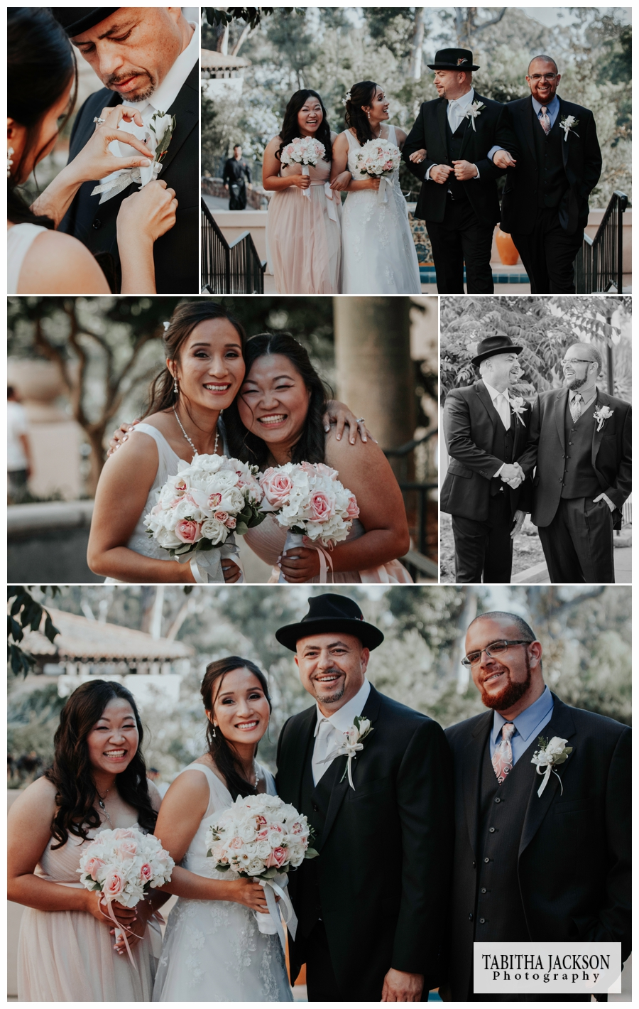San_Diego_Wedding_Photographer_c1.jpg