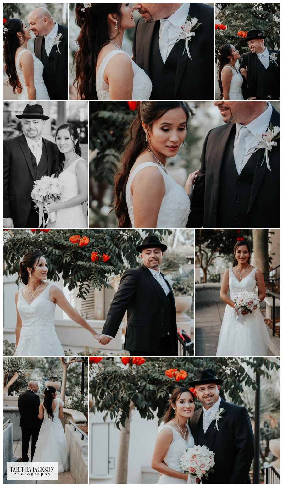 San_Diego_Wedding_Photographer_c2.jpg