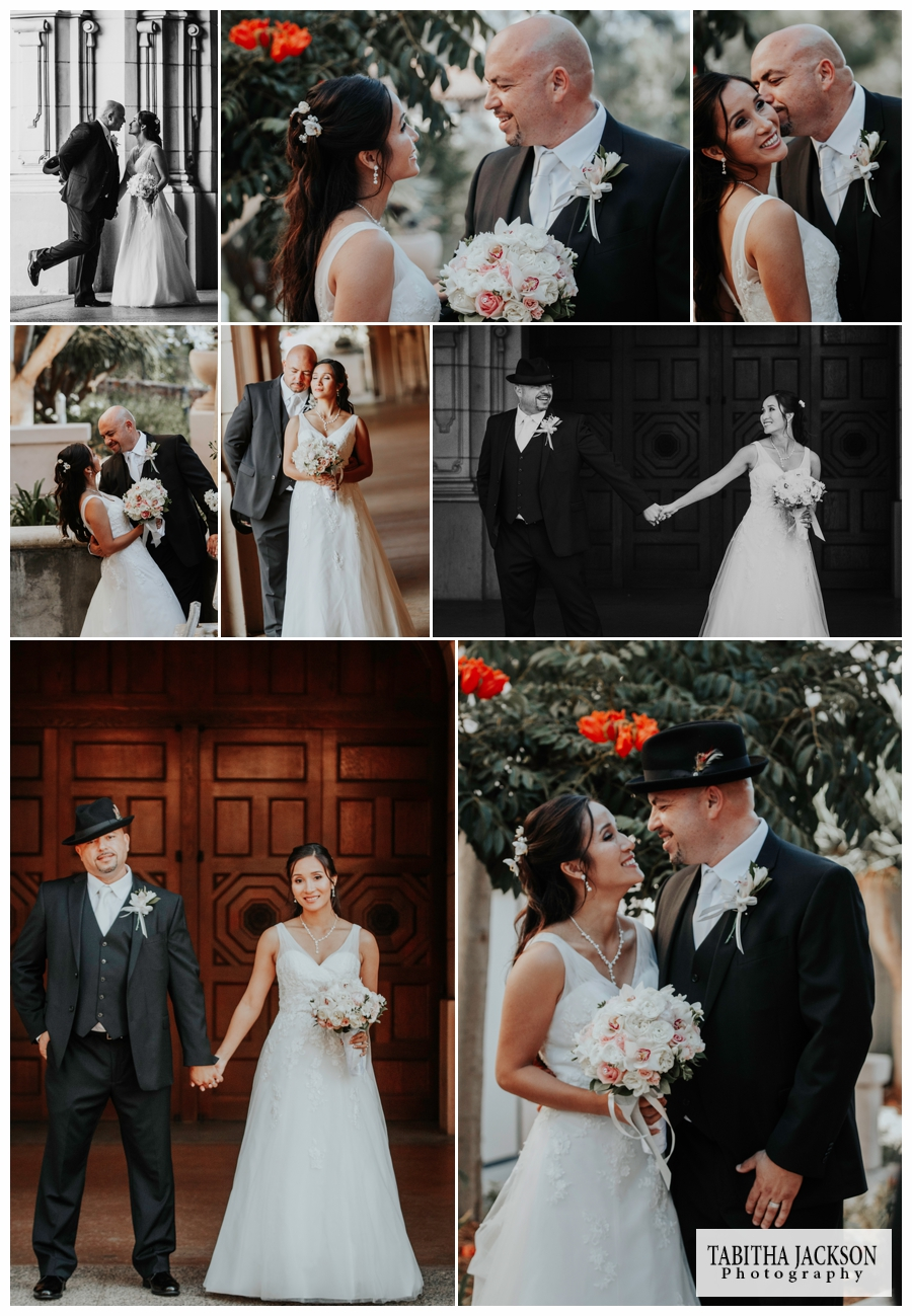San_Diego_Wedding_Photographer_c4.jpg
