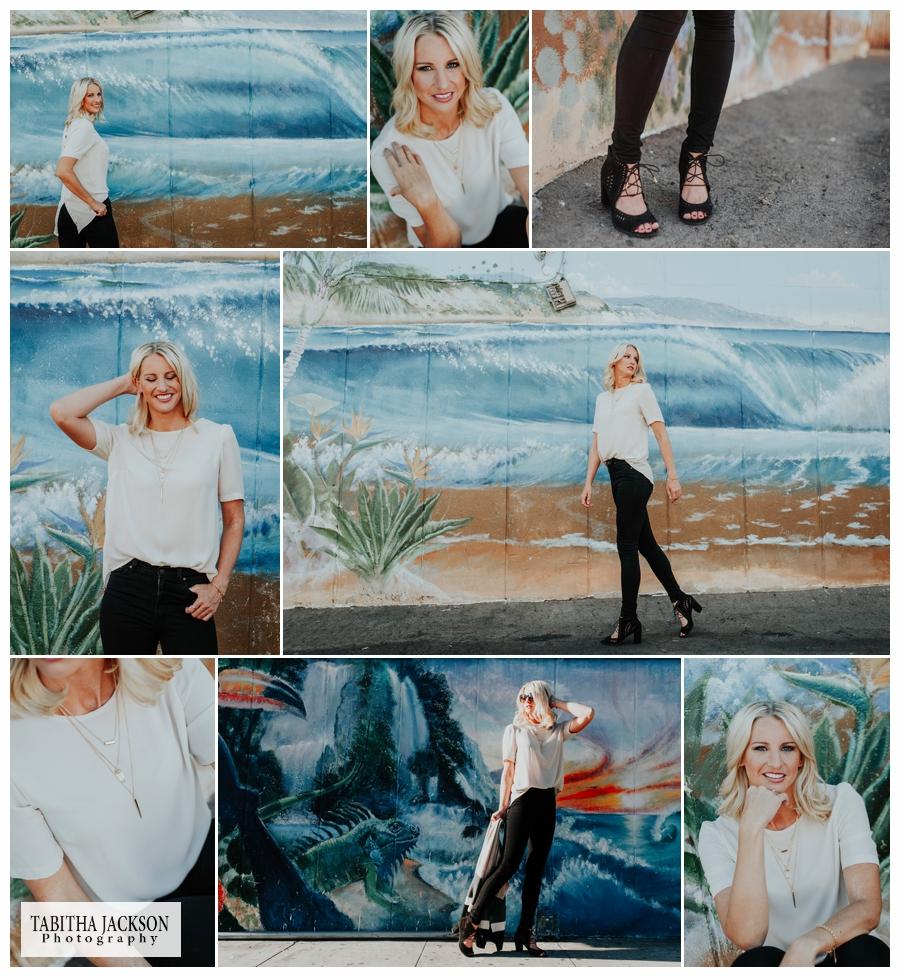 San Diego Fashion Photographer 3.jpg