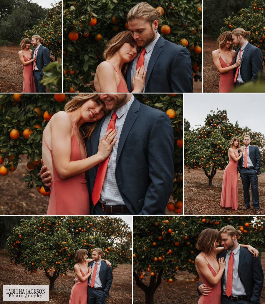 San Diego Wedding Photographer 1.jpg