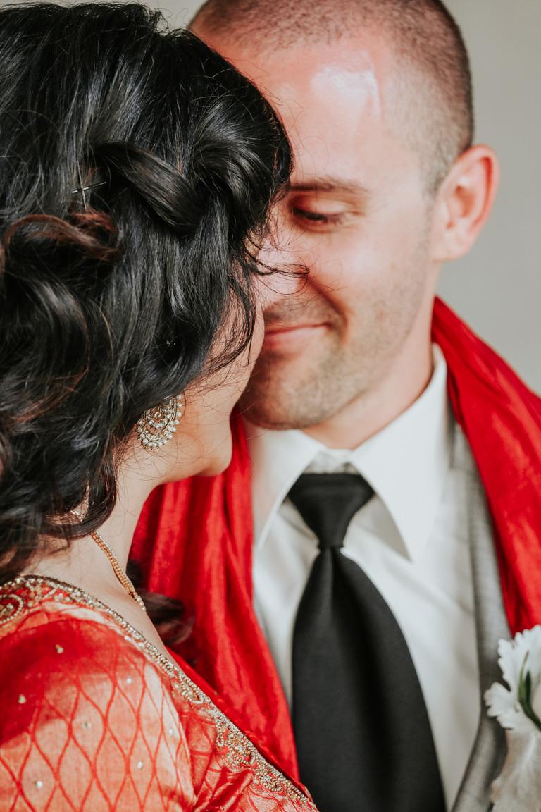 Dallas Wedding Photographer-7521.jpg