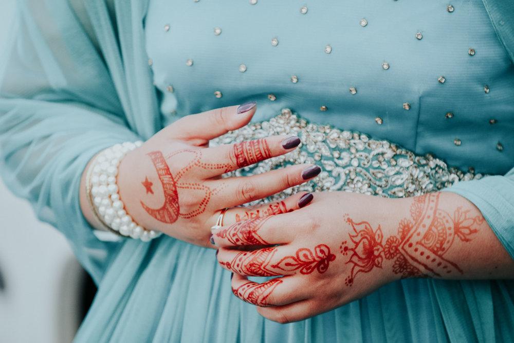 Dallas Wedding Photographer-7351.jpg