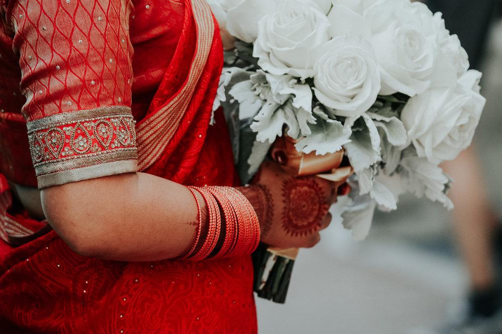 Dallas Wedding Photographer-7348.jpg