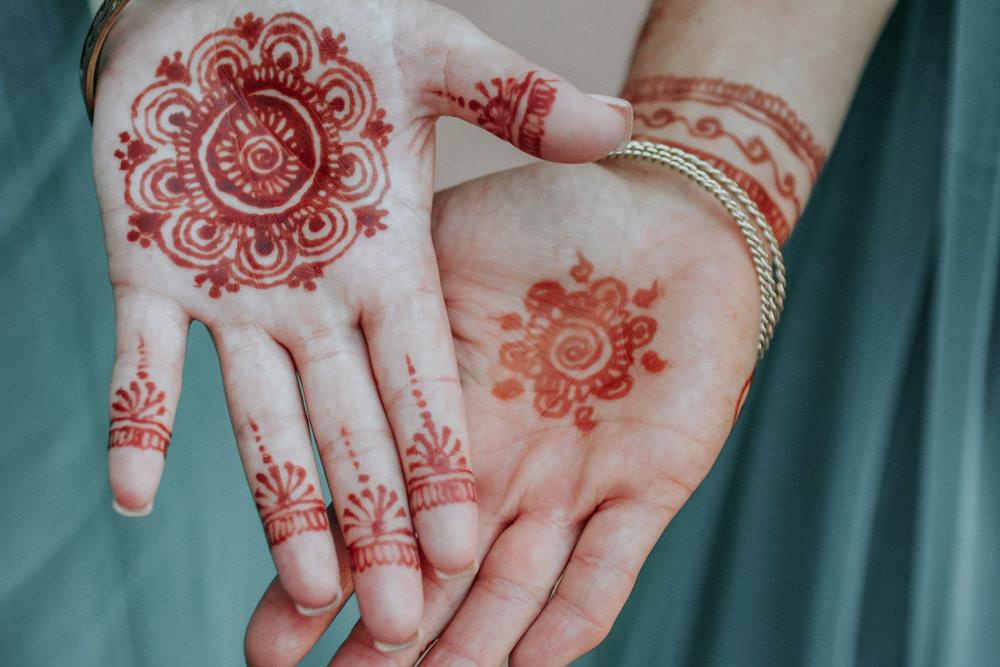 Dallas Wedding Photographer-7643.jpg