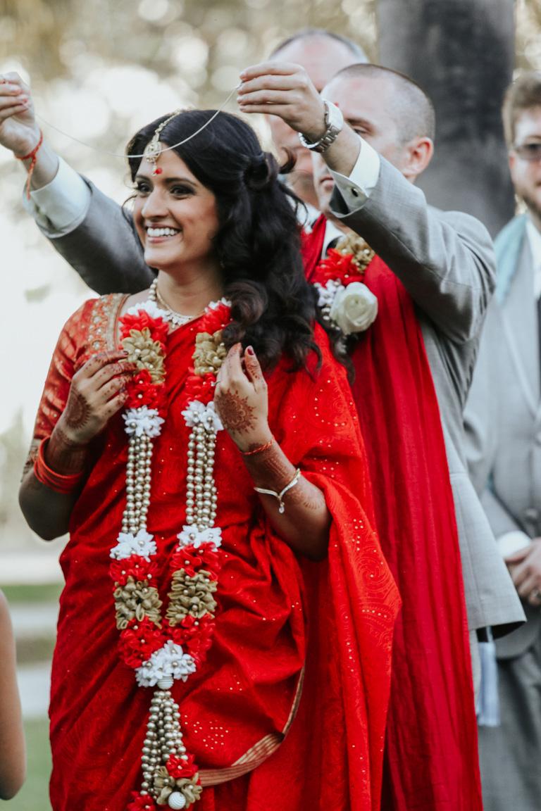 Dallas Wedding Photographer-7923.jpg