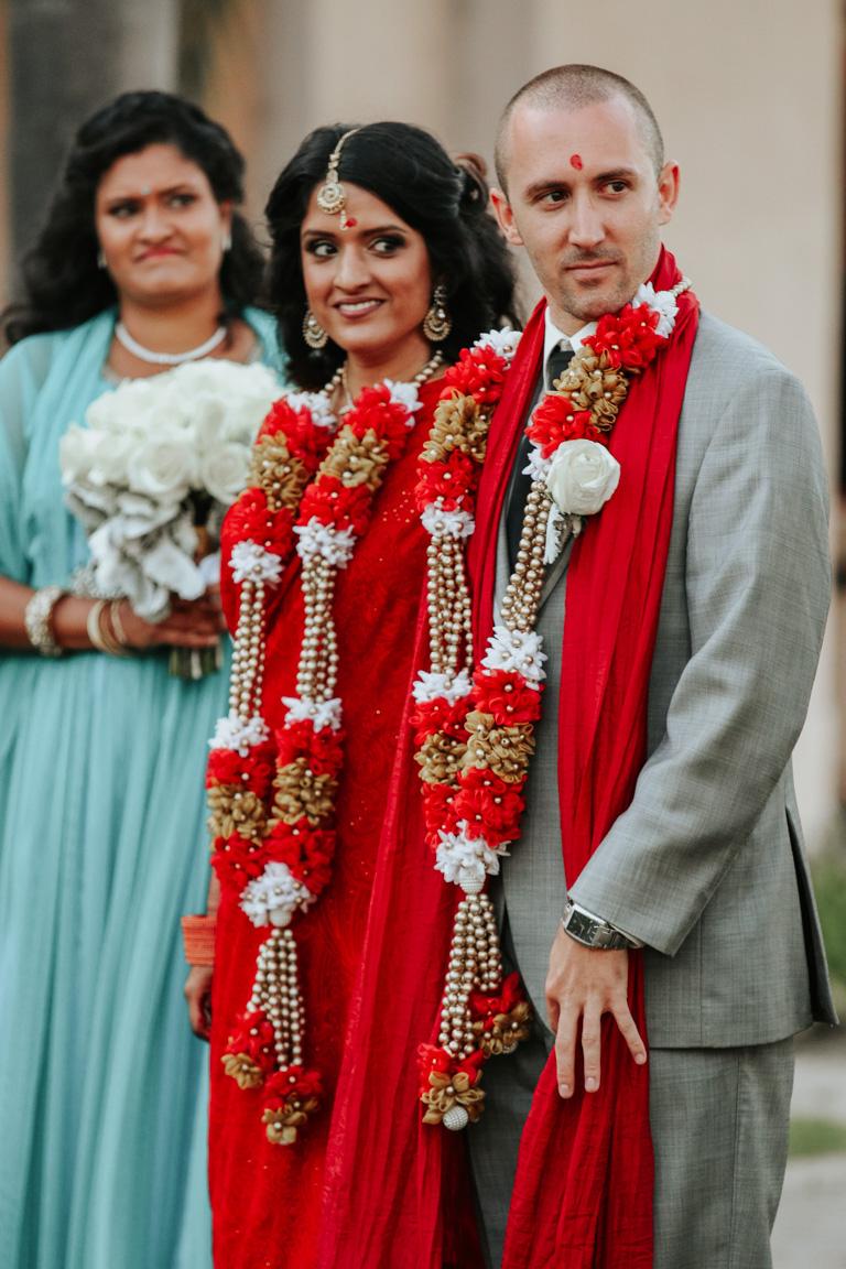 Dallas Wedding Photographer-7942.jpg