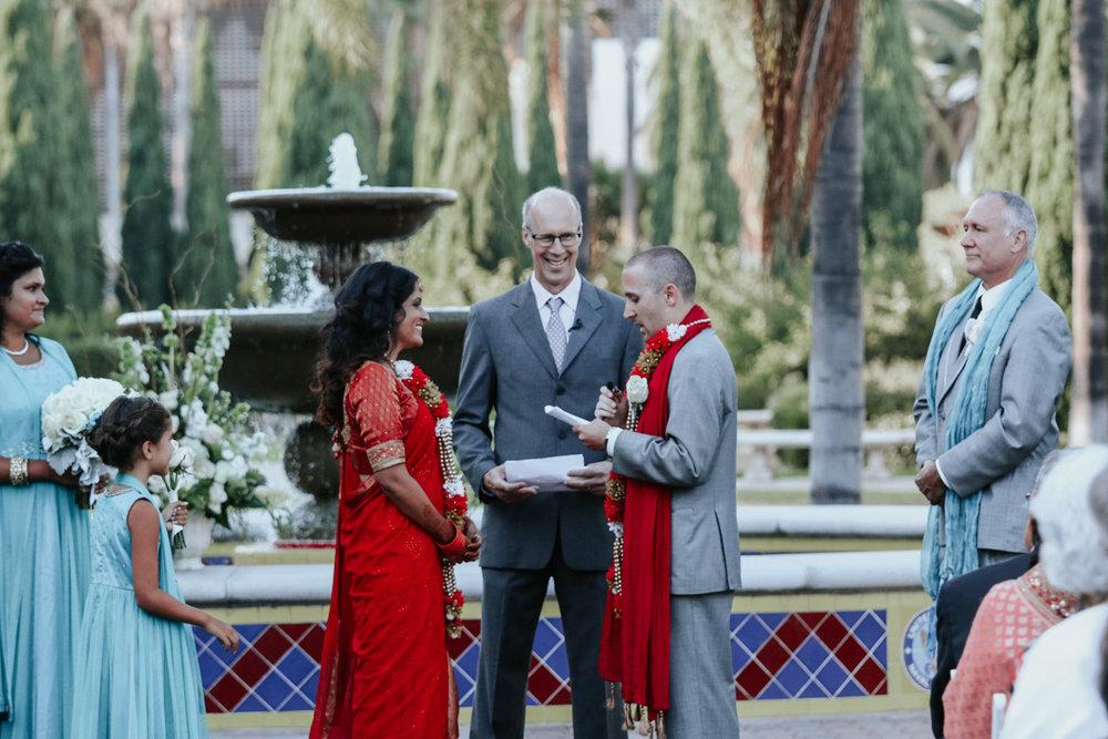 Dallas Wedding Photographer-8030.jpg