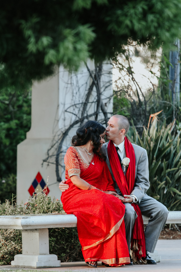 Dallas Wedding Photographer-8120.jpg