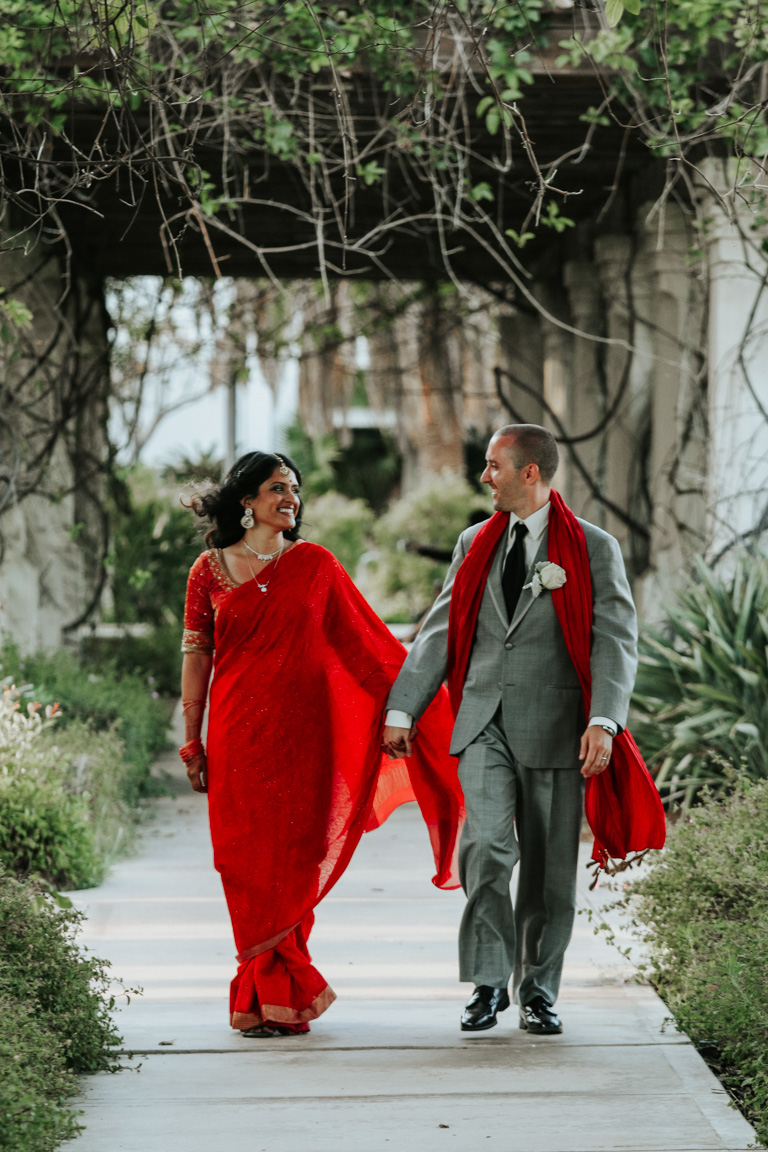 Dallas Wedding Photographer-8131.jpg