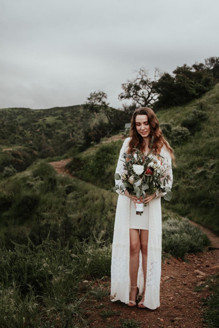 Dallas Wedding Photographer __MG_2348.jpg