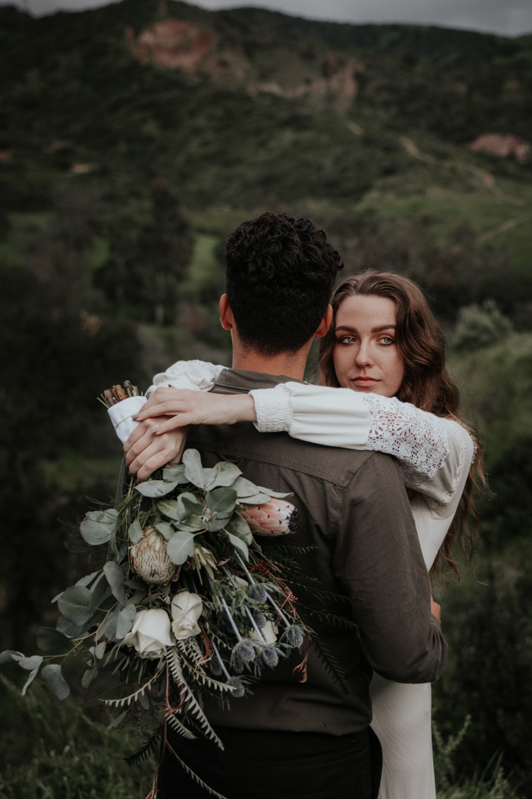 Dallas Wedding Photographer __MG_2404.jpg