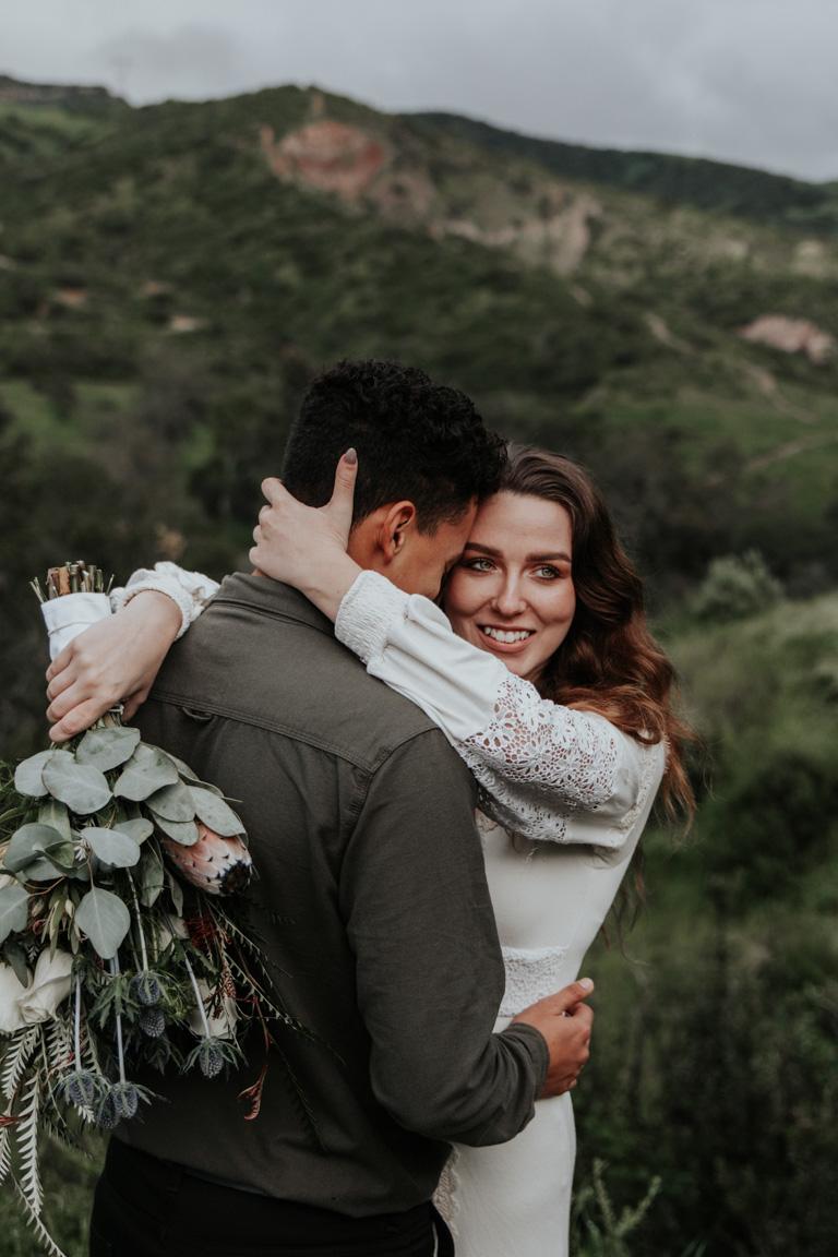 Dallas Wedding Photographer __MG_2423.jpg