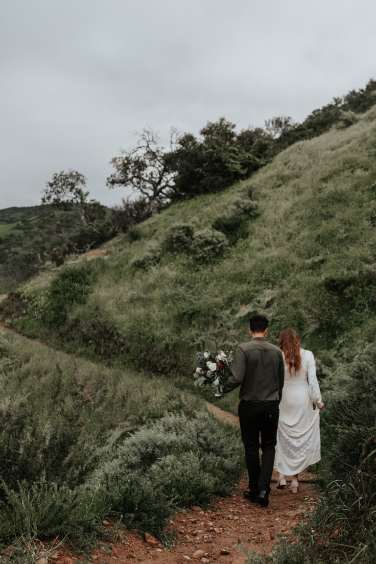 Dallas Wedding Photographer __MG_2455.jpg