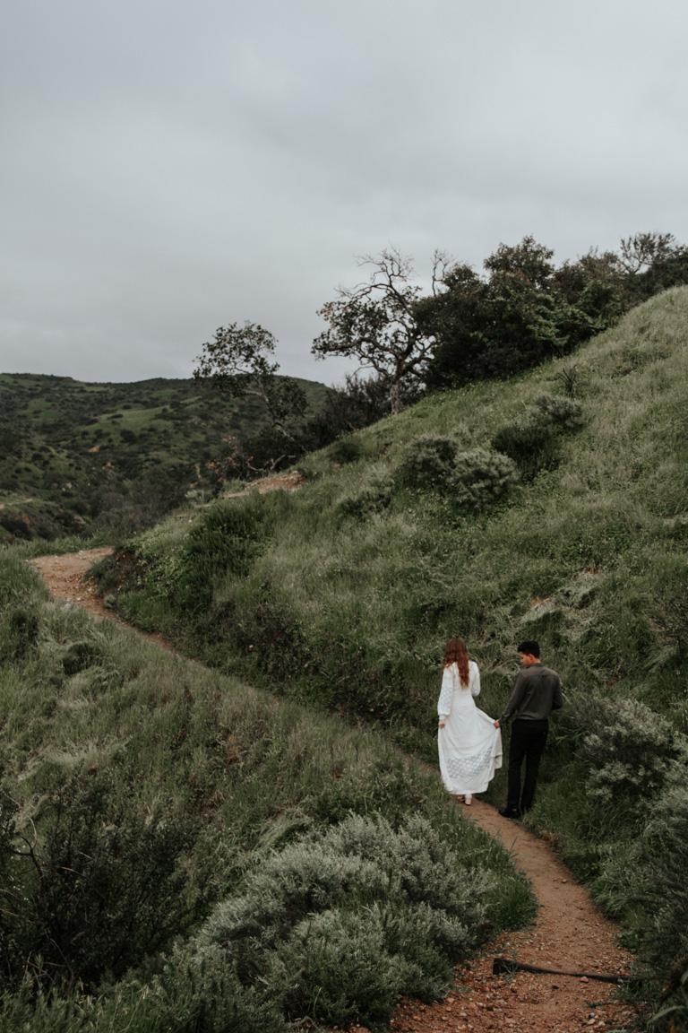 Dallas Wedding Photographer __MG_2462.jpg
