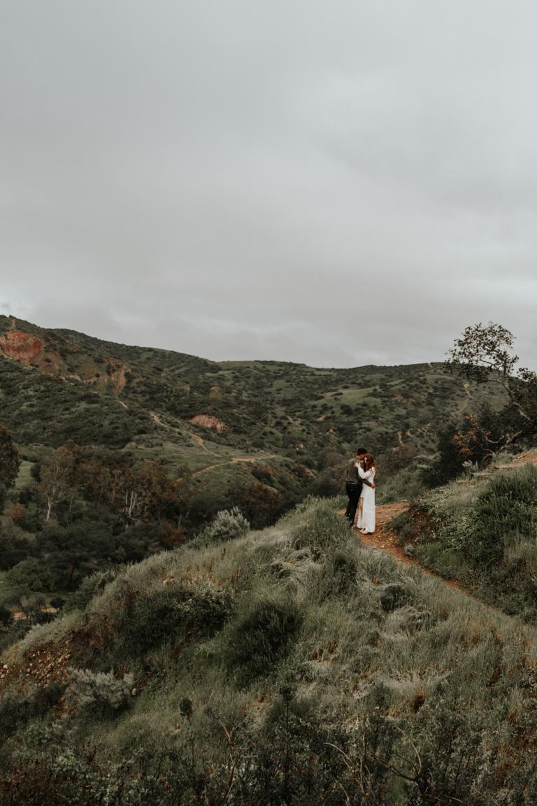Dallas Wedding Photographer __MG_2482.jpg