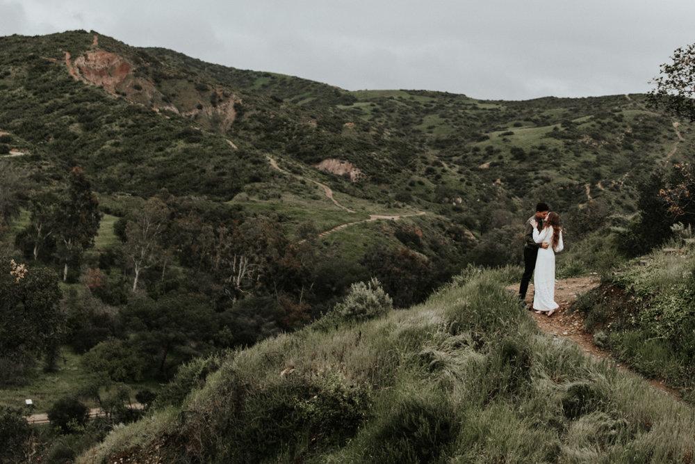 Dallas Wedding Photographer __MG_2485.jpg