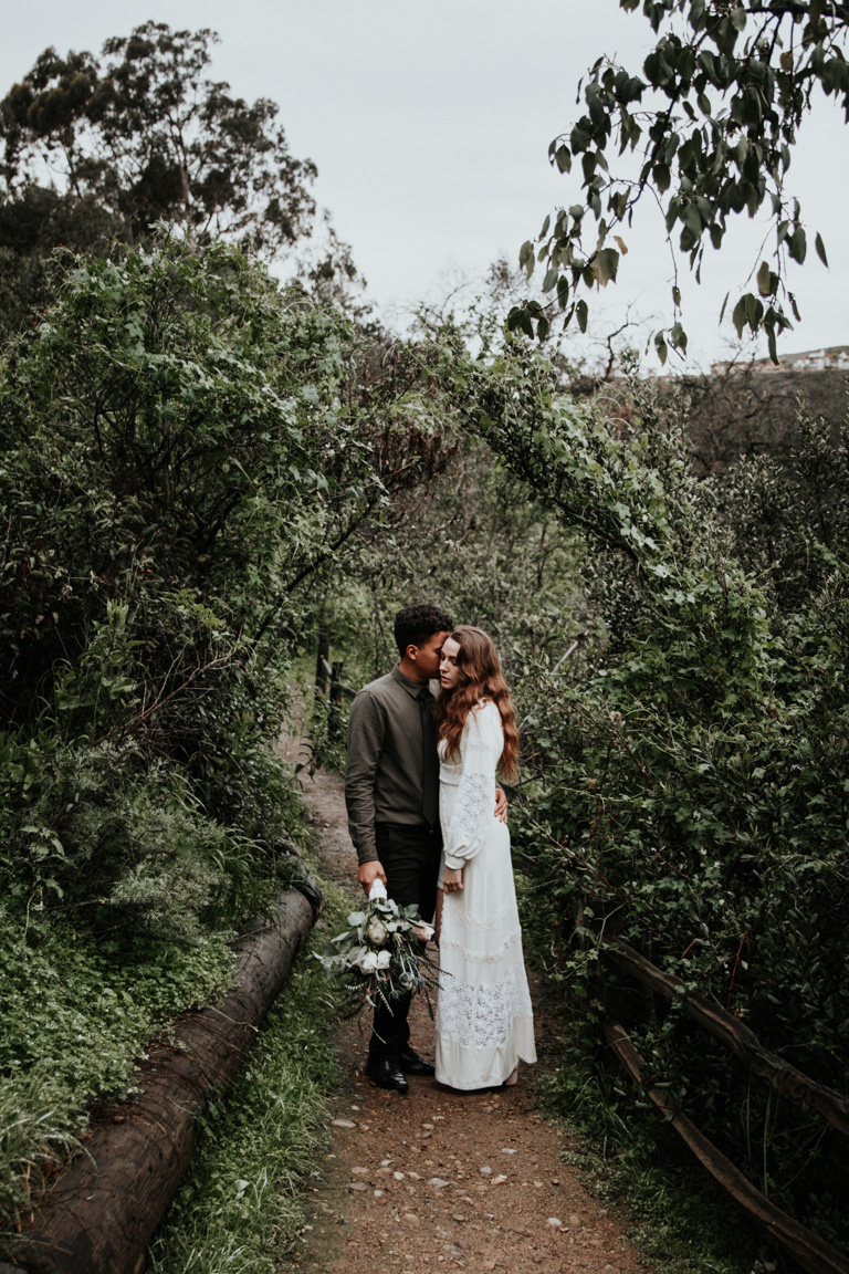 Dallas Wedding Photographer __MG_2562.jpg