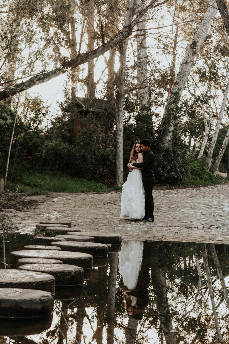 Dallas Wedding Photographer __MG_2966.jpg