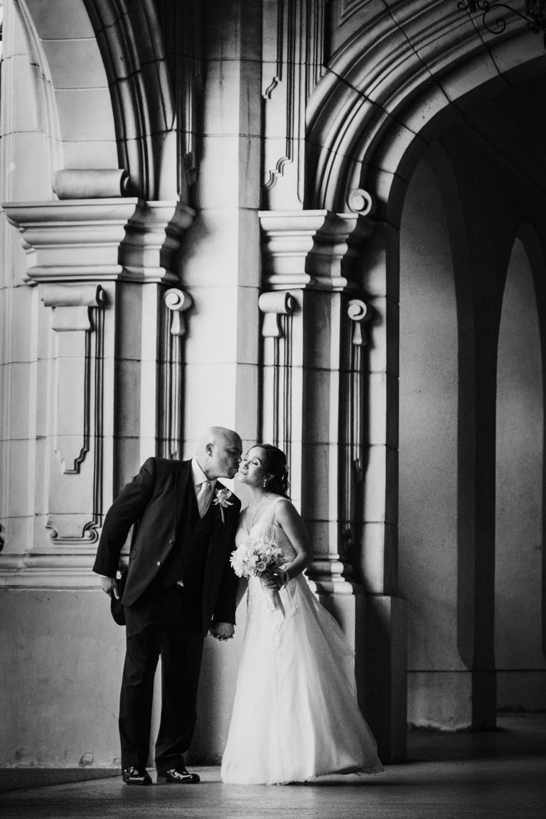Ft. Worth Wedding Photographer-0028.jpg