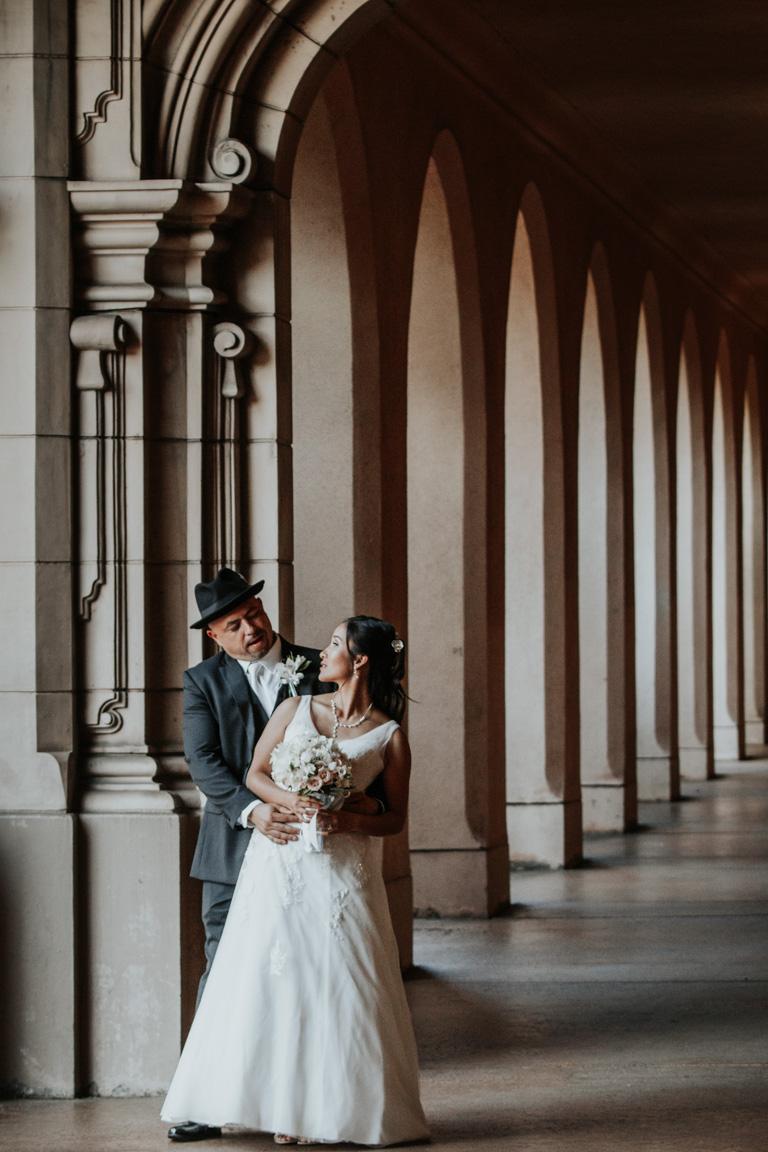 Ft. Worth Wedding Photographer-0065.jpg