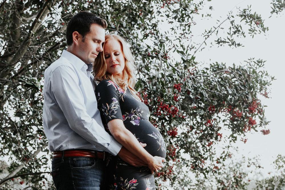 Houston Maternity Photographer-7881.jpg